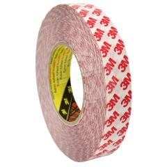 3M™ 9088-200 Double Coated Tape