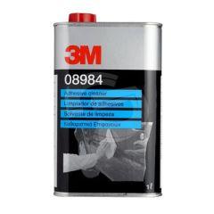 3M™ General Purpose Adhesive Cleaner - 1L
