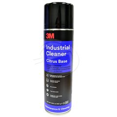 3M™ Industrial Cleaners and Adhesive Remover - 500ml