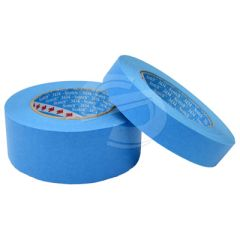3M™ Scotch Blue Water Resistant Masking Tape
