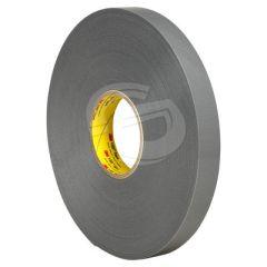 3M™ 4943 Foam Tape