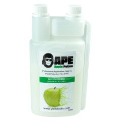 APE Apple Potion - PPF Application Fluid Concentrate - 1L
