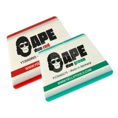 APE Duo Squeegee by Yellotools