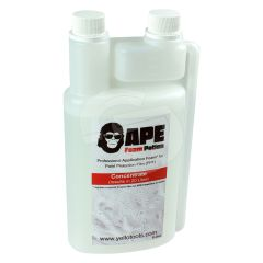 APE Foam Potion - PPF Application Foam Concentrate - 1L