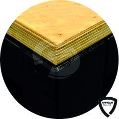 24mm Quality Birch Ply