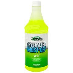 CrystalTek™ Ghost Off