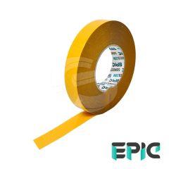 Banner Pole Tape