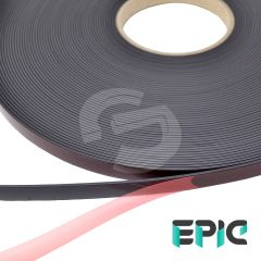 EPIC Magnetic Tape