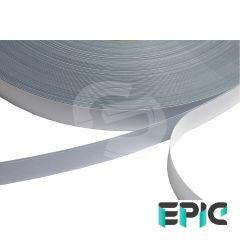 EPIC Steel Tape