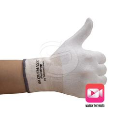 GloveMaxx ProWrap - 1 Pair