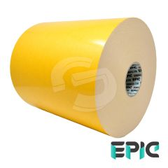EPIC LIMITLESS | D/S Foam Tape - White - 300mm