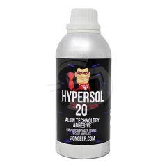 Hypersol 20