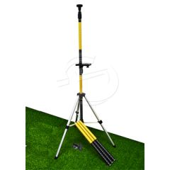 Cyclops Laser Level 360 - Large Tripod