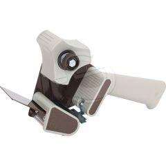 3M™ Hand Held Tape Dispenser