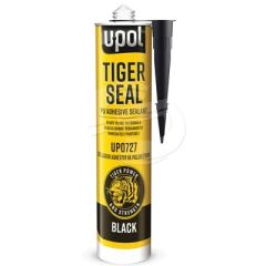 U-Pol Tiger Seal™ Black
