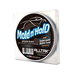 Mold 'N Hold