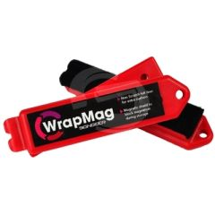 WrapMag - Vehicle Wrap Magnets