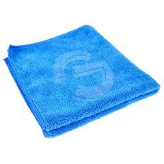 Microfibre Cloth - Heavy Duty
