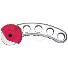 NT Cutter - Rotary Cutter with 45mm Dia Blade (RO-1000GP)