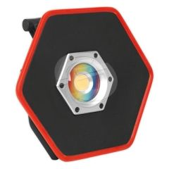 Colour Matching Super Bright LED Floodlight