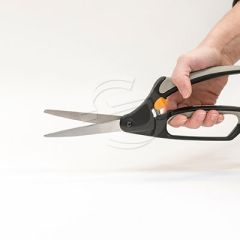 Comfort Grip Scissors 26cm