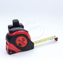 Big T Tape Measure 8m/26ft