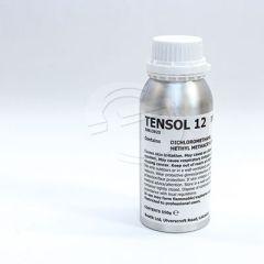 Bostik Tensol 12- 500G (See Hypersol 12)