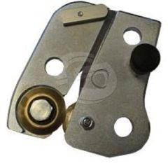 Aluminium Composite (Dibond)/MDF Cutting Head