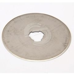 45mm Circular Blade (Pack of 10)