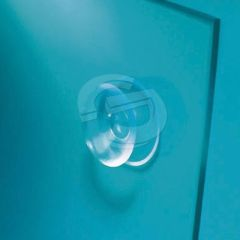 Double Sided Suction Cup