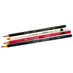 Stabilo Aquarellable Pencils