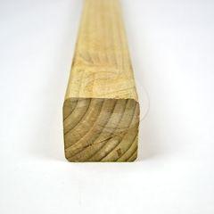 Timber Posts - 2.4m