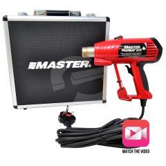 Master Appliance ProHeat® STC™ Heat Gun - PH-2615