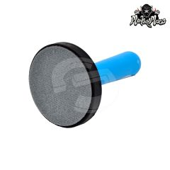 Monkey Mags - 40mm Protective Magnet Covers