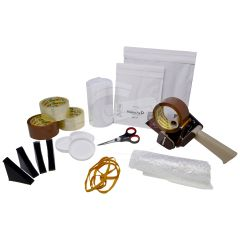Packaging Materials Starter Kit