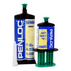 Penloc 1:1R Acrylic Adhesive