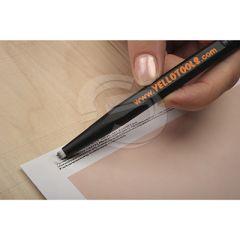 PrintEx Pen