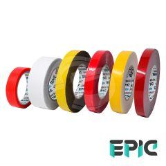 EPIC Tapes | Mini Starter Rolls