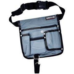 Signgeer Grey Tool Pouch