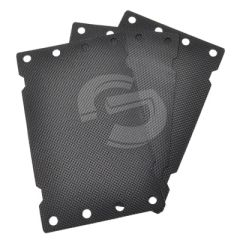 Smooth-IT Replacement Mats
