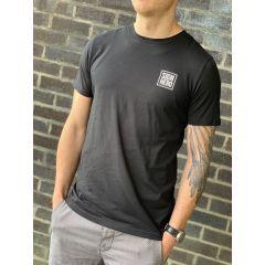 Special Edition T-Shirts - SignHero Emblem