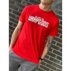 Special Edition T-Shirts - WrapGods
