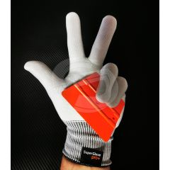 SuperGlove Pro+ - Application Glove