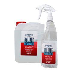 Surfacework Glue Remover - Xylene Free!