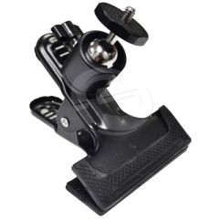 Universal Swivel Clamp for Cyclops Laser Level 360