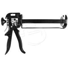 410ml Professional Resin Application Gun