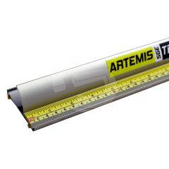 ARTEMIS Safety Straight Edge