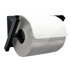 Standard Size (Roll Not Included)
