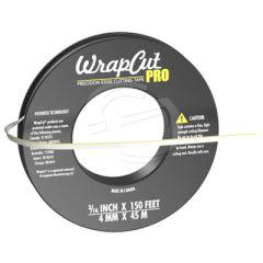 WrapCut PRO®