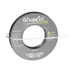 WrapCut WIRE®